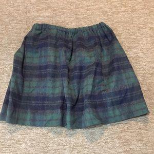 Joe Fresh Skirt